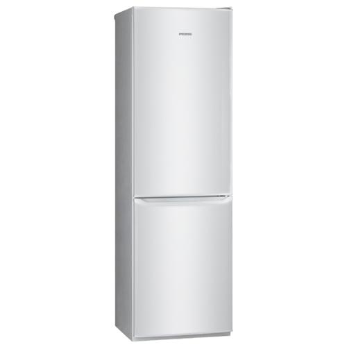 Холодильник Pozis RD-149 S