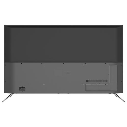 Телевизор Haier LE65K6500U