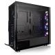 Компьютерный корпус Thermaltake Level 20 MT ARGB CA-1M7-00M1WN-00 Black