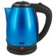 Чайник HITT HT-5002/5003/5004/5006/5007