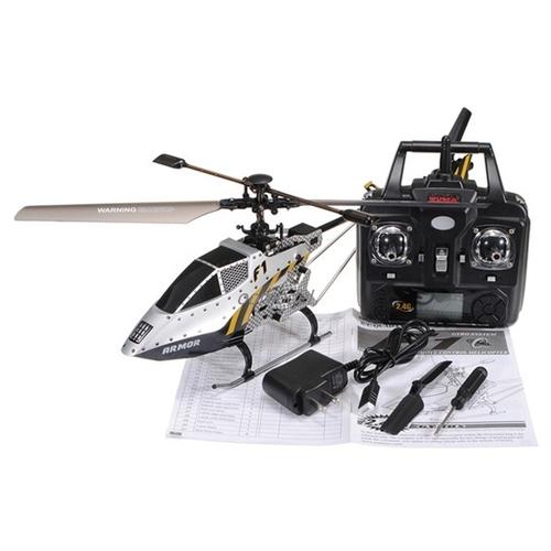 Вертолет Syma Armor (F1) 53 см