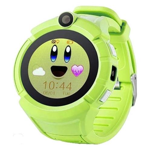 Часы Smart Baby Watch Q360 / G610