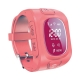 Часы Smart Baby Watch GW300