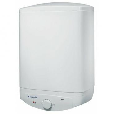 Накопительный электрический водонагреватель Electrolux EWH 15 BS