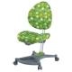 Компьютерное кресло MEALUX Neapol детское