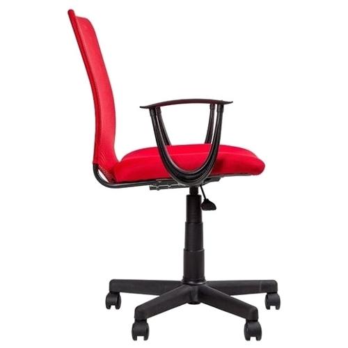 Компьютерное кресло АЛВЕСТ AV 220 PL