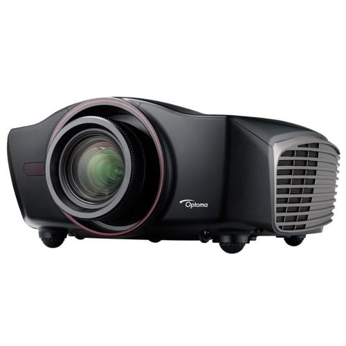 Проектор Optoma HD91+