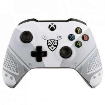 Геймпад RAINBO Xbox One Wireless Controller KHL Series