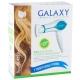 Фен Galaxy GL4327