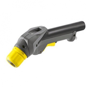 KARCHER Рукоятка Puzzi 4.130-000