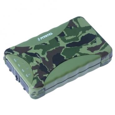 Аккумулятор Pitatel X-TREME X1