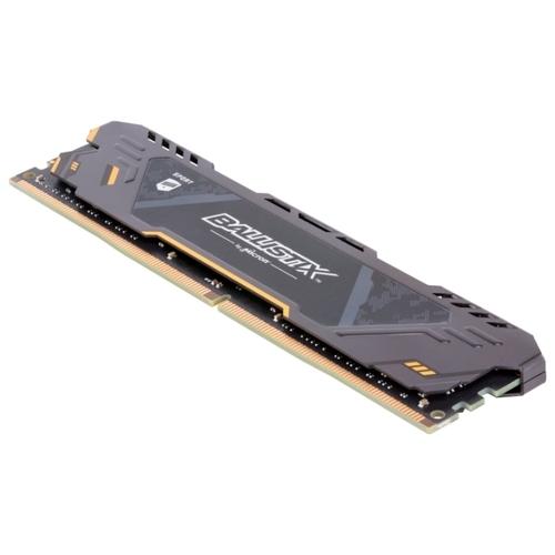 Оперативная память 16 ГБ 1 шт. Ballistix BLS16G4D32AEST