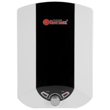 Накопительный электрический водонагреватель Thermex Blitz IBL 10 O