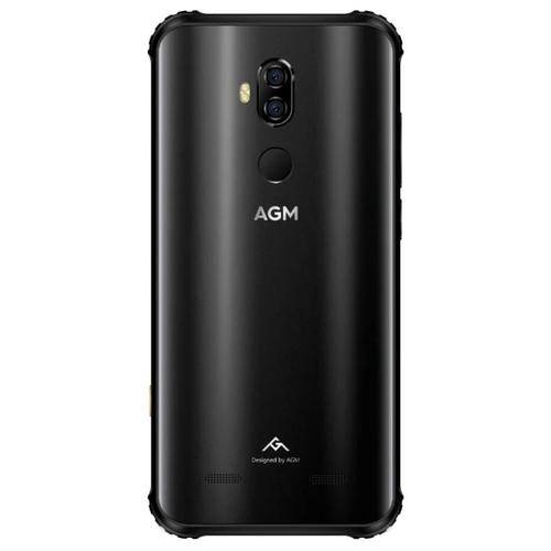 Смартфон AGM X3 8/128GB