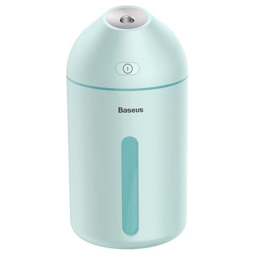 Увлажнитель воздуха Baseus Cute Mini Humidifier