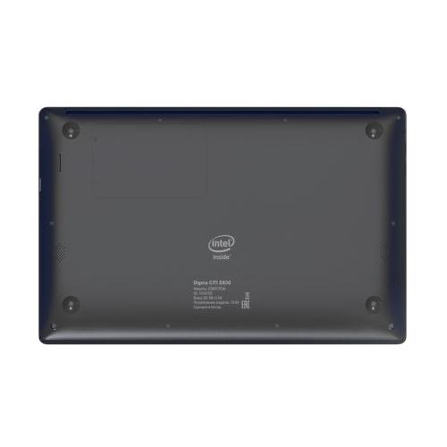 Ноутбук DIGMA CITI E600