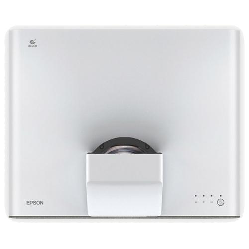 Проектор Epson EH-LS500W