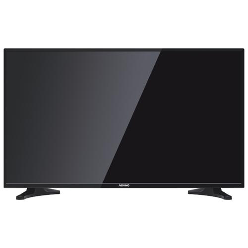 Телевизор Asano 50LF1010T