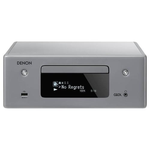 CD-ресивер Denon CEOL RCD-N10