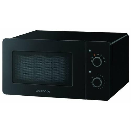 Микроволновая печь Daewoo Electronics KOR-5A37