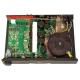 Интегральный усилитель Naim Audio NAIT XS