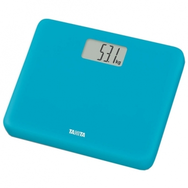Весы Tanita HD-660 BU