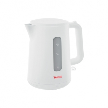 Чайник Tefal KO 2001 Element