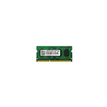 Оперативная память 4 ГБ 1 шт. Transcend TS512MSK64W6N