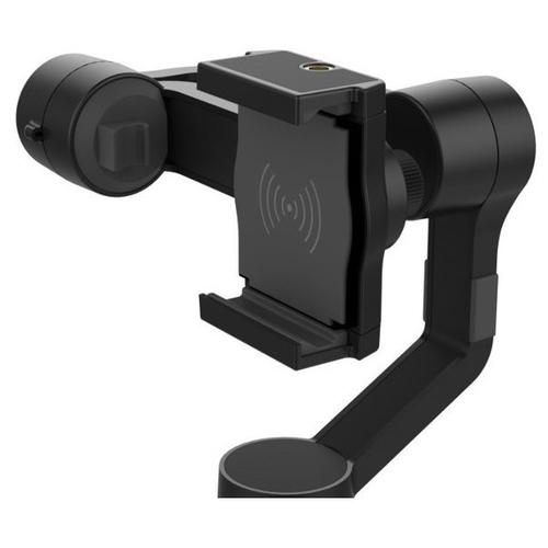 Электрический стабилизатор для смартфона Moza Mini-MI