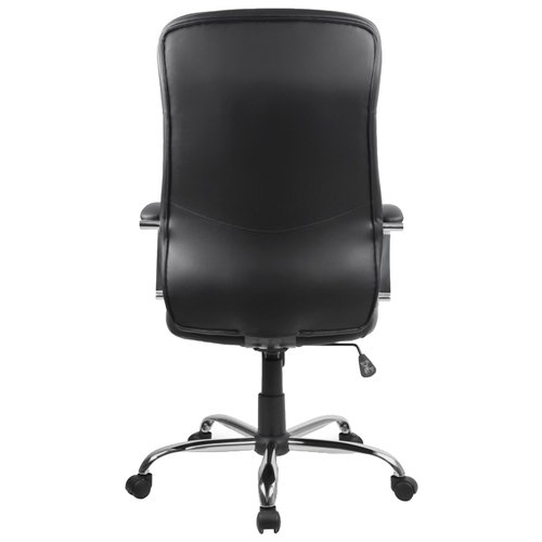 Компьютерное кресло College H-9152L-1