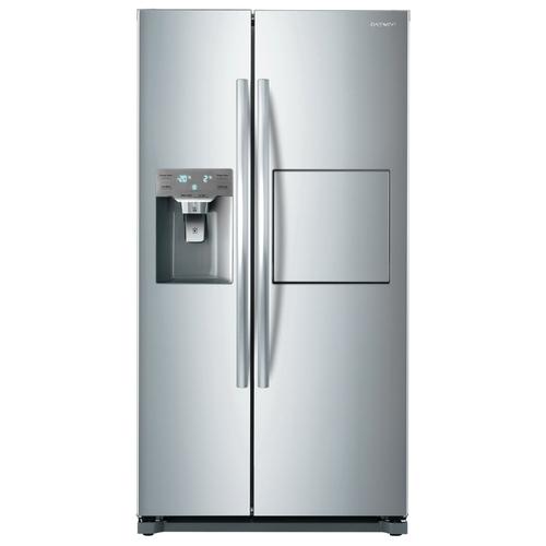 Холодильник Daewoo Electronics FRN-X22 F5CS