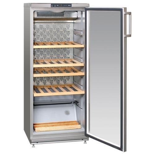 Винный шкаф ATLANT XT 1008