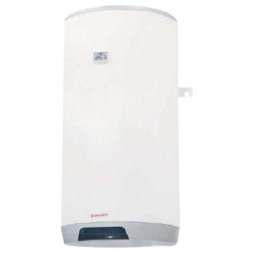 Накопительный комбинированный водонагреватель Drazice OKC 200/1m2