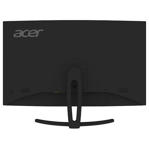 Монитор Acer ED323QURAbidpx
