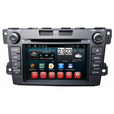Автомагнитола CARMEDIA QR-7035-T8
