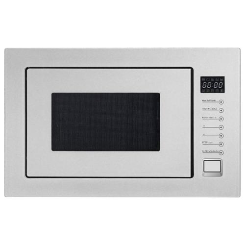 Микроволновая печь встраиваемая Midea TG925B8D-WH