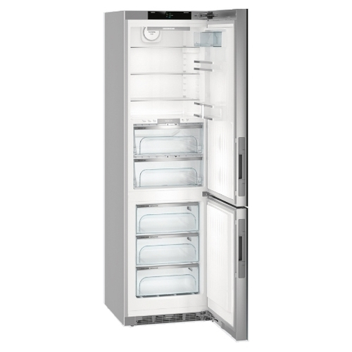 Холодильник Liebherr CBNPgb 4855 Premium BioFresh NoFrost