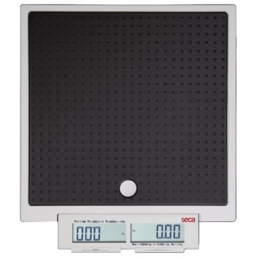 Весы seca 874