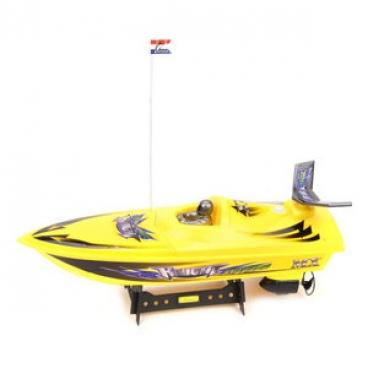 Катер Наша игрушка MX-0006-23