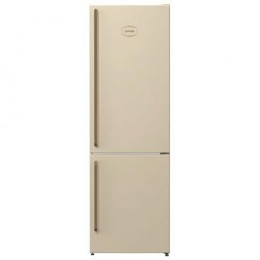 Холодильник Gorenje NRK 611 CLI