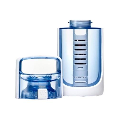 Фильтр переносной Keosan i-Water Mini 380