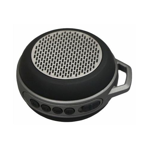 Портативная акустика CARCAM АМ-107