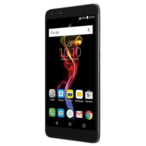 Смартфон Alcatel POP 4 (6)