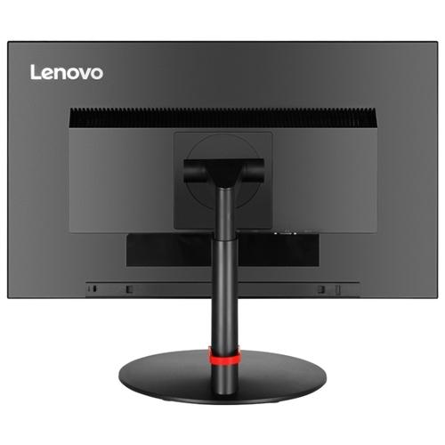 Монитор Lenovo ThinkVision P24q