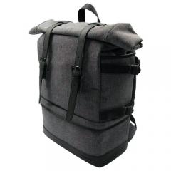 Рюкзак для фотокамеры Canon BP10