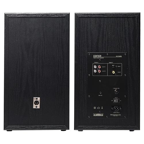 Компьютерная акустика Edifier R2730DB