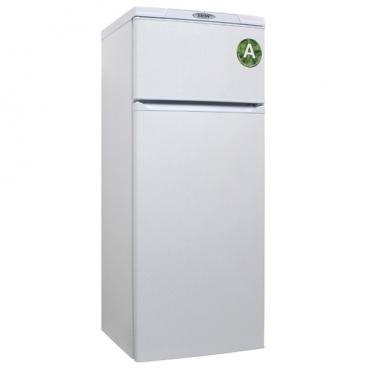 Холодильник DON R 216 белый