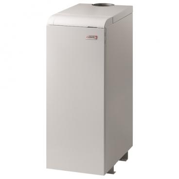 Газовый котел Protherm Медведь 20 KLOM17 17 кВт одноконтурный