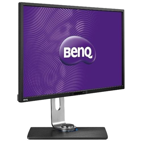 Монитор BenQ PV3200PT