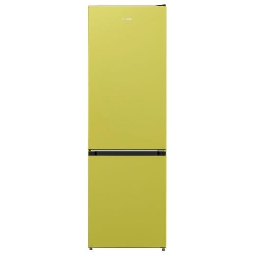 Холодильник Gorenje NRK 6192 CAP4
